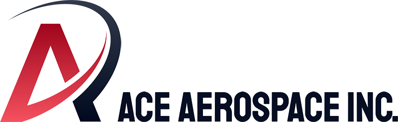 Ace Aerospace, Inc.